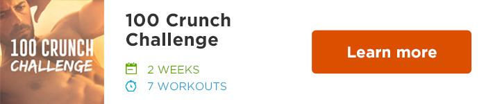 skimble-workout-trainer-program-blog-crunch-challenge-2a