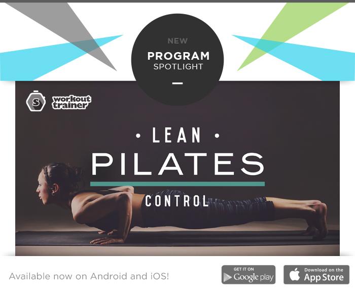 skimble-workout-trainer-program-blog-pilates-1