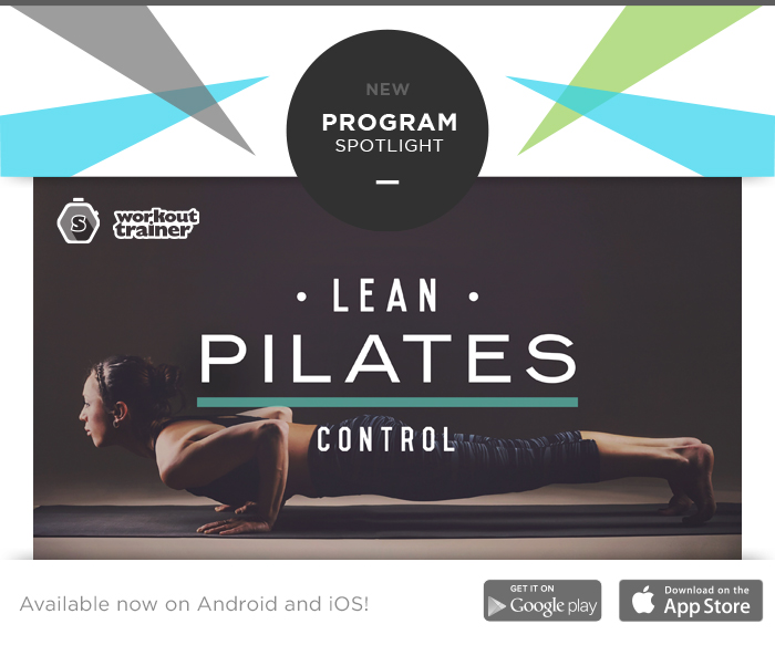 skimble-workout-trainer-program-blog-pilates-1