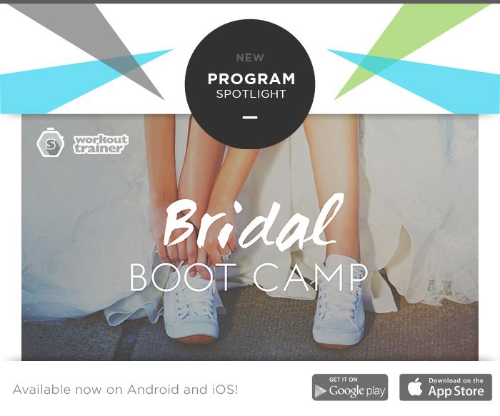 skimble-workout-trainer-program-blog-wedding-1
