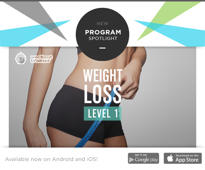 skimble-workout-trainer-program-blog-weight-loss-1