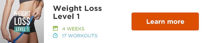 skimble-workout-trainer-program-blog-weight-loss-2a