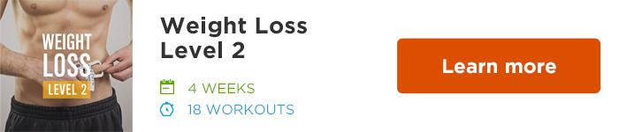 skimble-workout-trainer-program-blog-weight-loss-2b