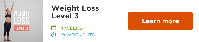 skimble-workout-trainer-program-blog-weight-loss-2c