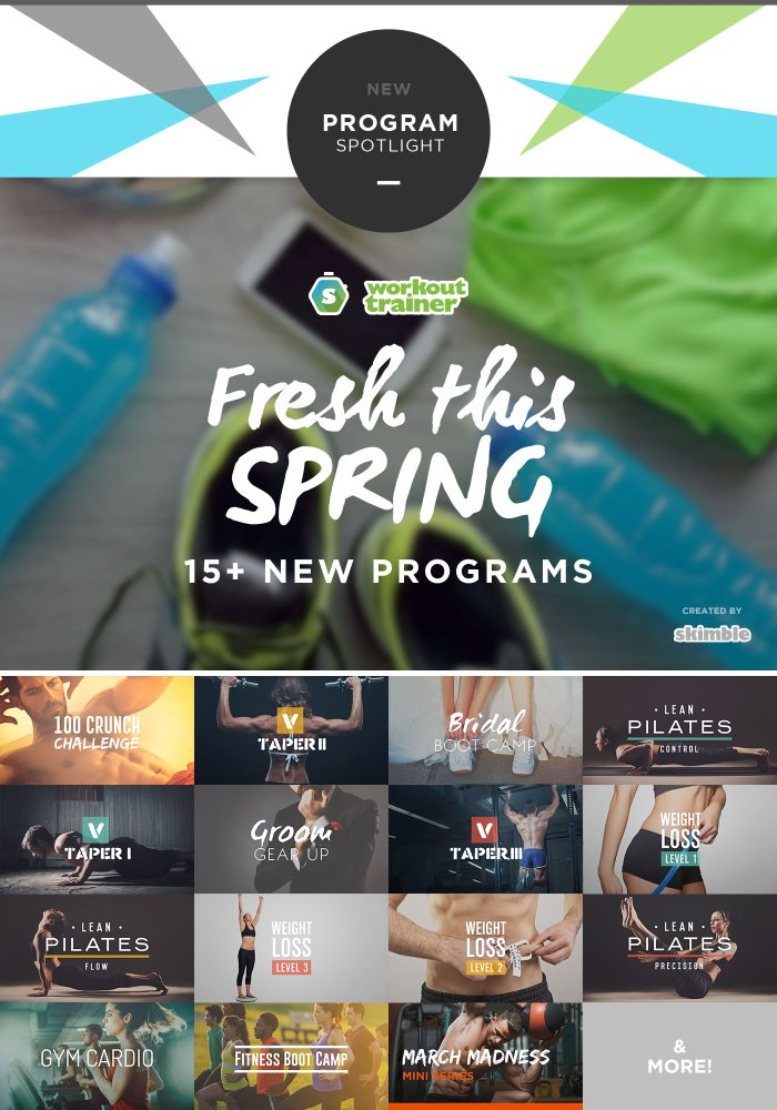 WT_Blog_ProgramSpotlight_Spring2015_TEMPLATE_INTRO_1of3