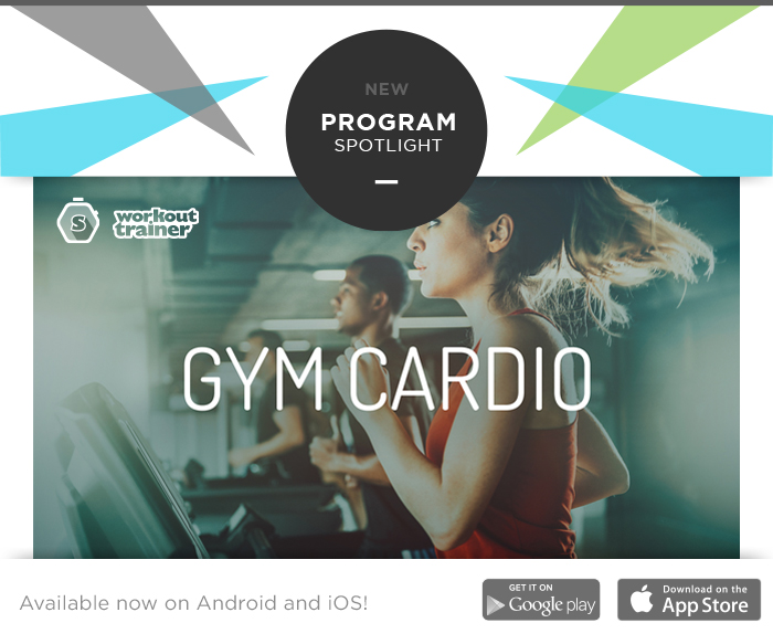 skimble-workout-trainer-program-blog-gym-cardio-1
