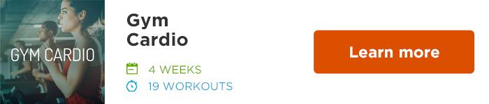 skimble-workout-trainer-program-blog-gym-cardio-2a