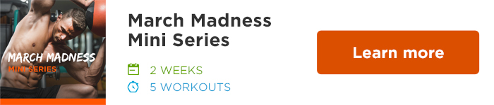 skimble-workout-trainer-program-blog-march-madness-2a