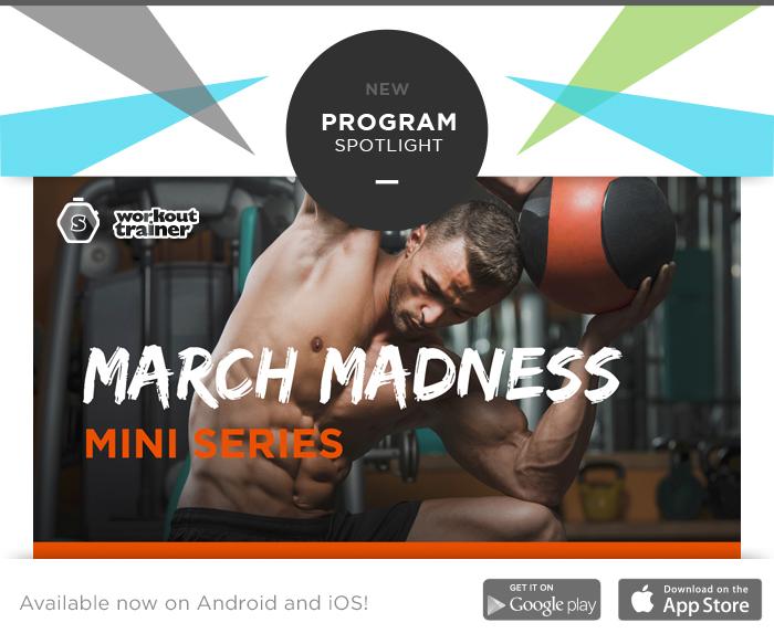skimble-workout-trainer-program-blog-mini-series-1