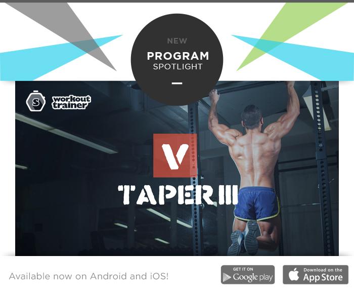 skimble-workout-trainer-program-blog-v-taper-1