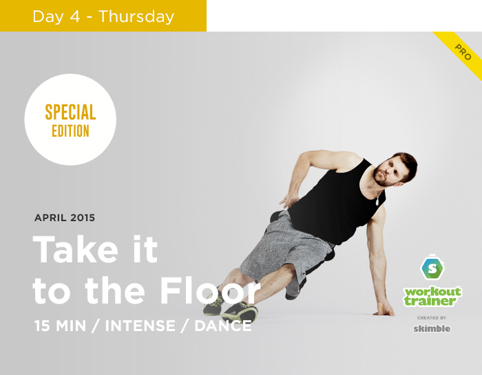 WT_Blog_Step_Up_Dance_THURSDAY_ExercisePhoto