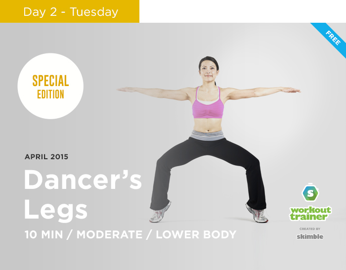 WT_Blog_Step_Up_Dance_TUESDAY_ExercisePhoto