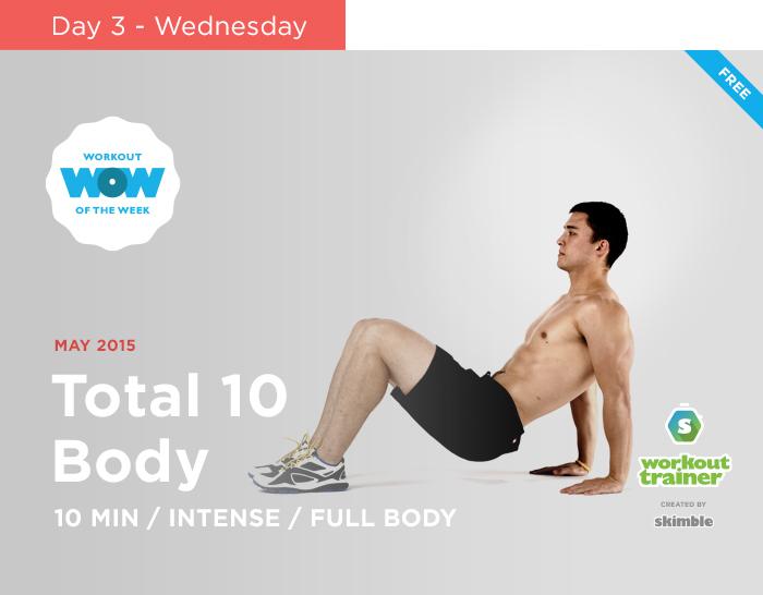 WT_Blog_Best_Body_WEDNESDAY_ExercisePhoto