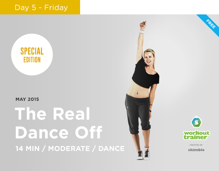 WT_Blog_Step_Up_Dance_FRIDAY_ExercisePhoto