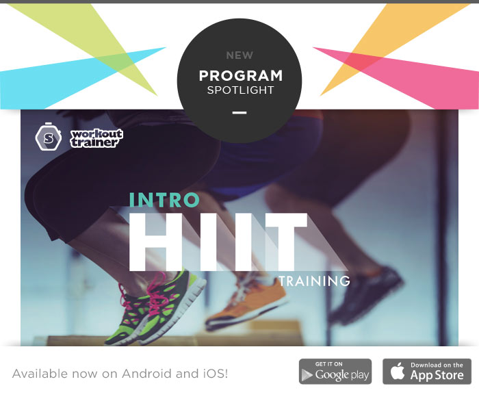 HIIT_programspotlight_1