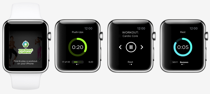 Skimble_Workout_Trainer_Apple_Watch_Compatible_App