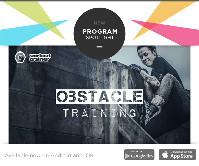 WT_Blog_ProgramSpotlight_Summer2015_Obstacle_Training