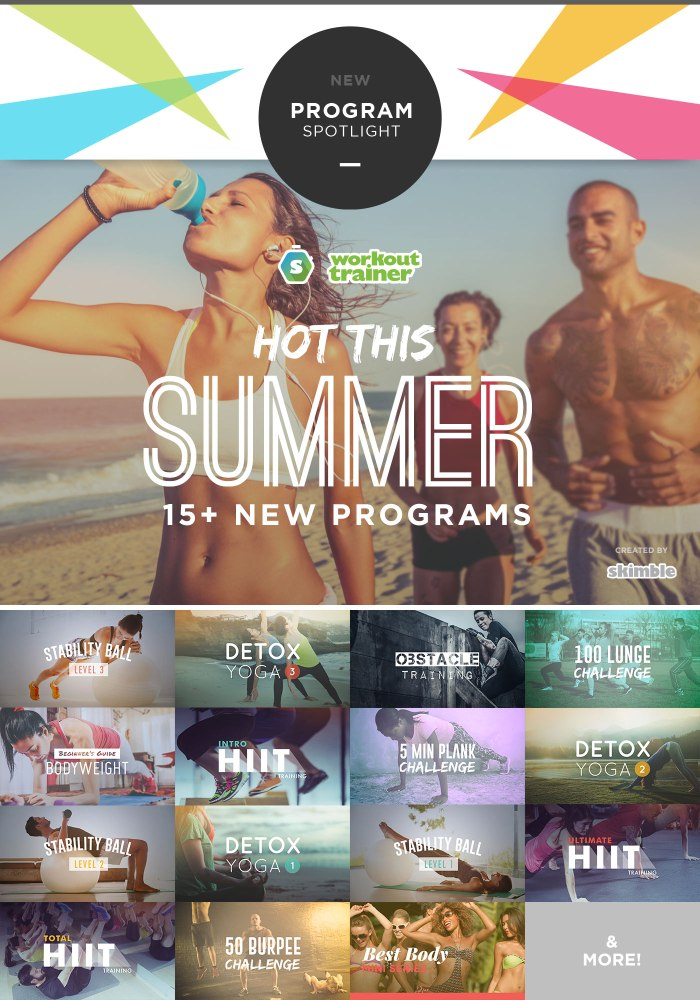 WT_Blog_ProgramSpotlight_Summer2015_TEMPLATE_INTRO_1of3