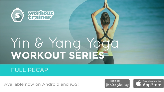 WT_Blog_Seasonal_YinYangYoga_FeaturedImage_recap