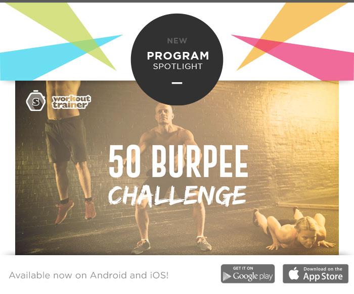 50_Burpee_programspotlight_1