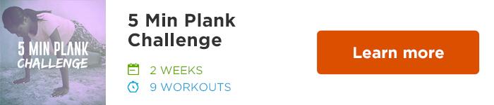 5min_plank_programspotlight_2
