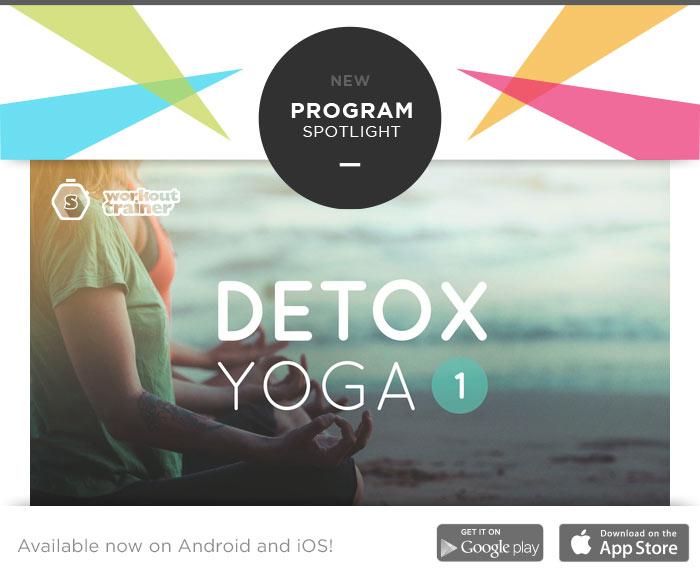 DETOX_Yoga_programspotlight_1