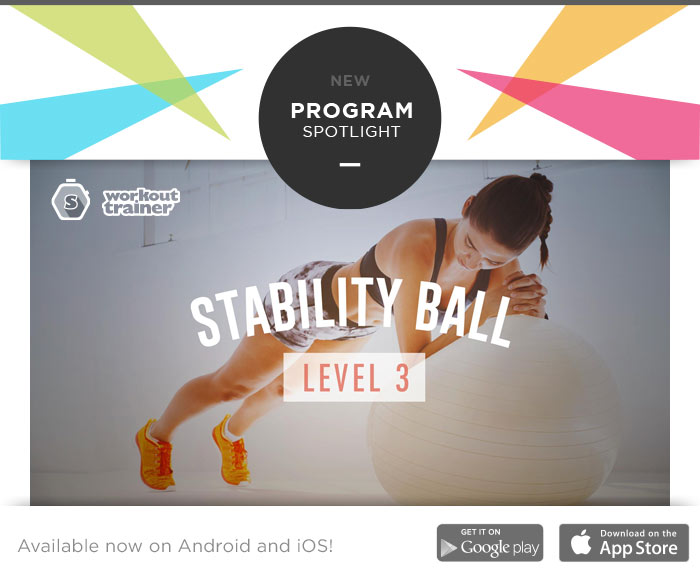 Stability_Ball_programspotlight_1