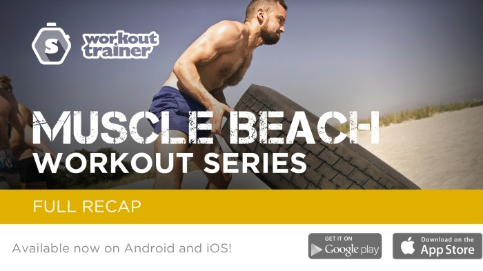 WT_Blog_Seasonal_MuscleBeach_FeaturedImage_recap