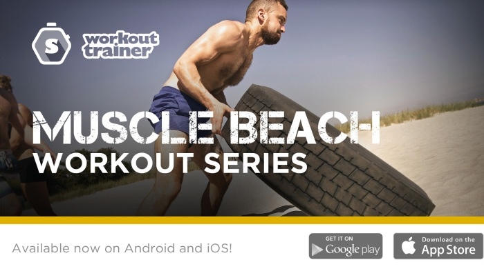 WT_Blog_Seasonal_MuscleBeach_FeaturedImage_regular