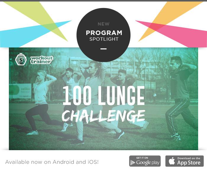 100-lunge-challenge-programspotlight-1