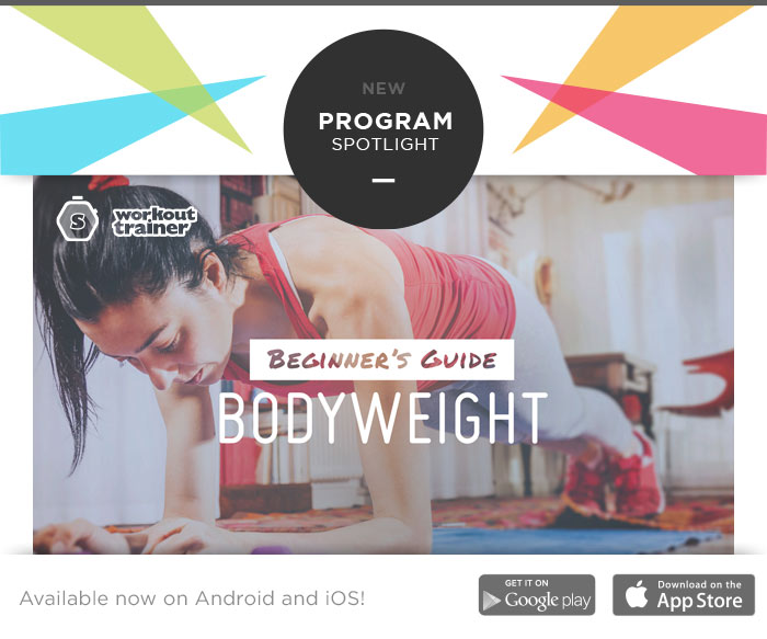 Beginner-bodyweight_programspotlight_1