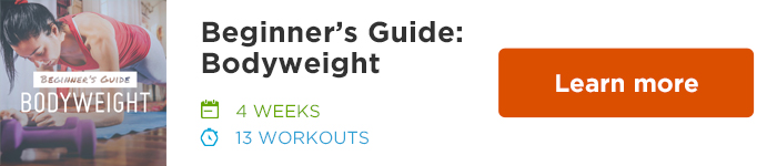 Beginner-bodyweight_programspotlight_2