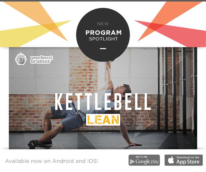 Kettlebell_lean_programspotlight_1