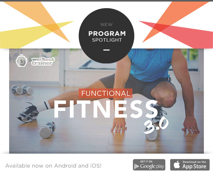 Functional_Fitness_3_programspotlight_1