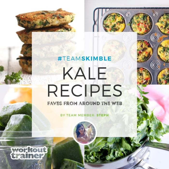 Skimble-Workout-Trainer-Blog-Kale-Recipes-for-Weight-Loss-1
