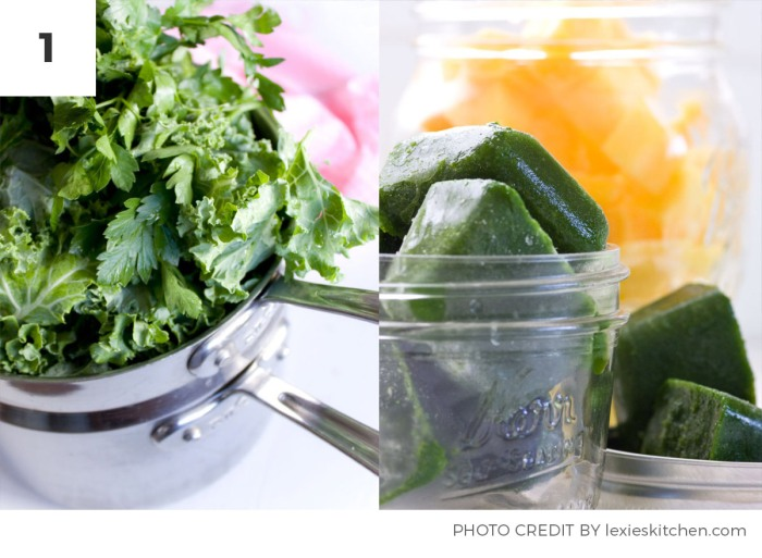 Skimble-Workout-Trainer-Blog-Kale-Recipes-for-Weight-Loss-kale-cubes