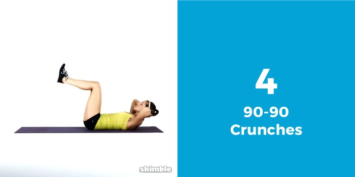 skimble-workout-trainer-top-6-6-pack-abs-90-90-crunches