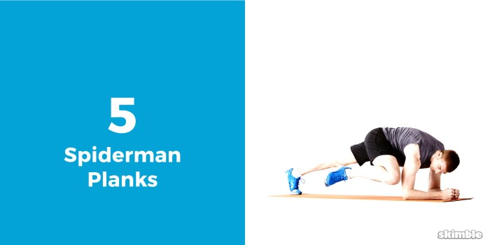 skimble-workout-trainer-top-6-6-pack-abs-spiderman-planks
