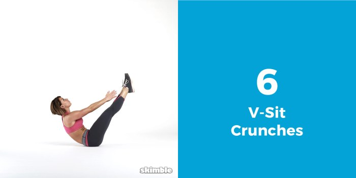 skimble-workout-trainer-top-6-6-pack-abs-v-sit-crunches