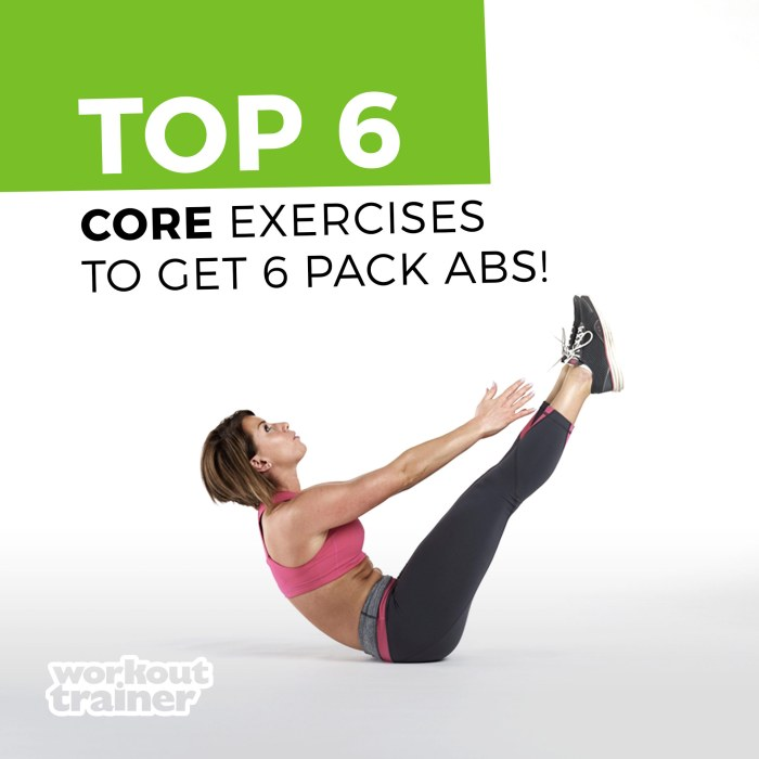 skimble-workout-trainer-top-6-6-pack-abs