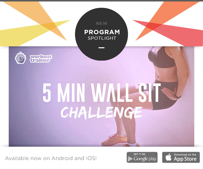 5_Min_Wall_Sit_Challenge_programspotlight_1