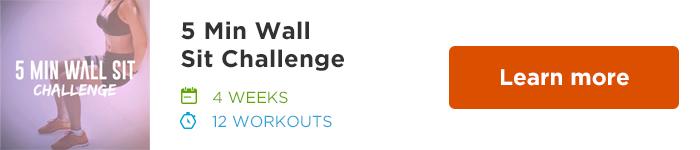 5_Min_Wall_Sit_Challenge_programspotlight_2