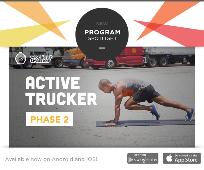Active_Trucker_programspotlight_1