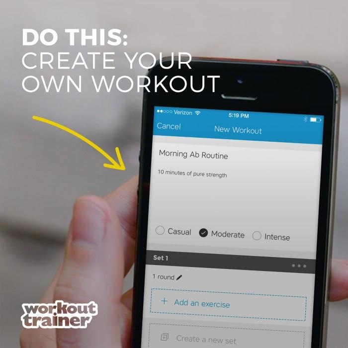 HowTo-AppTip-CreateWorkouts