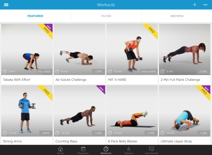 plus-icon-add-new-workout