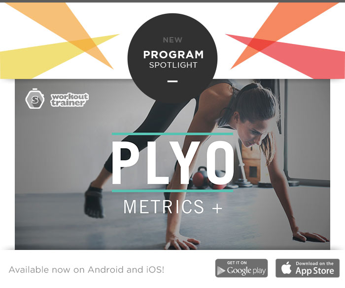 Plyometrics_1_programspotlight_1