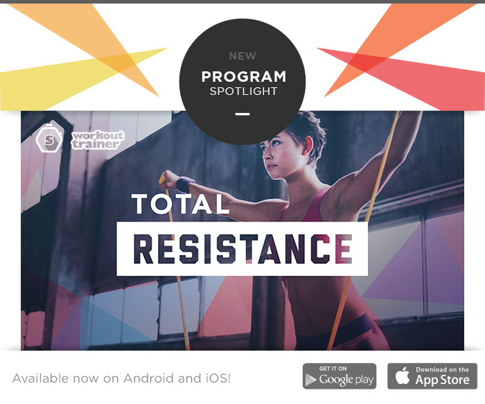Total_Resistnce_programspotlight_1