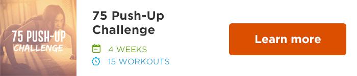 75_Push_Up_Challenge_programspotlight_2