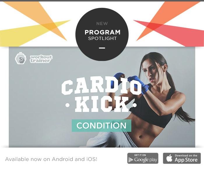 Cardio_Kick_1_programspotlight_1