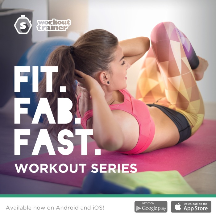 Fit_Fast_Fab_BlogHeader_1of5a